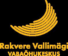 Rakvere Vallimägi logo